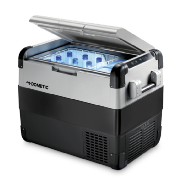 DOMETIC Waeco COOLFREEZE CFX65W PORTABLE COOLER AC/DC
